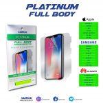 Sunix-Platinum-Full-Body-Ekran-Koruyucu-resim-257-scaled-1.jpg