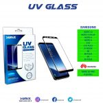 UV-Cam-Ekran-Koruyucu-resim-259-scaled-1.jpg