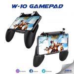 W-10-Gamepad-resim-347.jpg