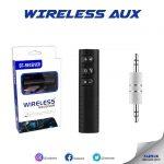 Wireless-Aux-resim-360.jpg