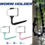 Worm-Holder-resim-240.jpg