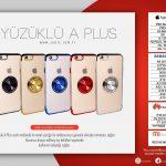 Yuzuklu-A-Plus-Telefon-Kilifi-resim-322.jpg